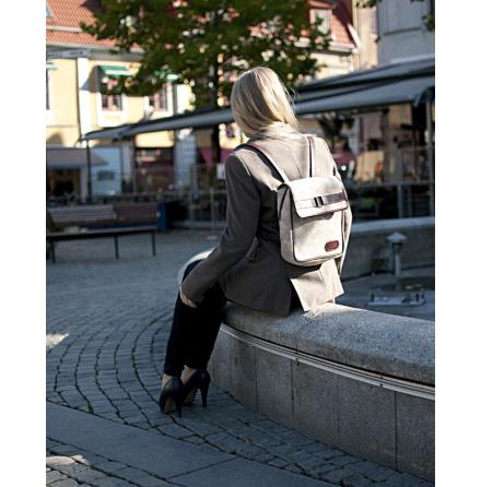 Ryggsäck City